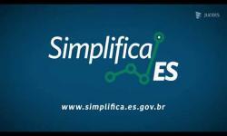 SIMPLIFICA ES