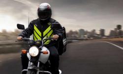 Vaga de emprego para motoboy em Marataízes