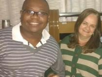 Anchieta: MPES investiga esposa vereador por receber salários indevidos da prefeitura