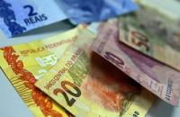Auxílio emergencial por três meses terá impacto de R$ 151,5 bilhões