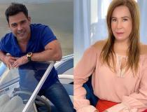 Wanessa depõe contra Zilu em partilha de bens com Zezé
