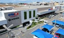Guarapari: Supermercado abre oportunidades de emprego