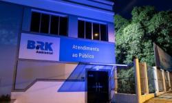 BRK Ambiental abre inscrições para mais de 80 vagas de estágio