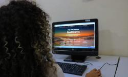 Inscrições para mais de 26 mil vagas para cursos online e gratuitos terminam nesta terça
