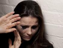 Pandemia causa mais prejuízos à saúde mental das mulheres, diz pesquisa