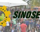 SINDSERV Itapemirim convoca carreata de protesto contra Administração Municipal