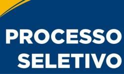 Prefeitura de Marataízes abre processo seletivo para cadastro de reserva