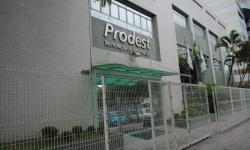 Prodest abre vagas para técnico de nível superior com salários de até R$ 4,5 mil
