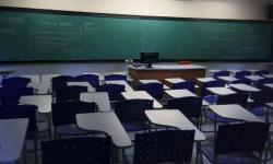 Governo do Estado abre 20 mil vagas de formação continuada para profissionais das redes municipais de ensino