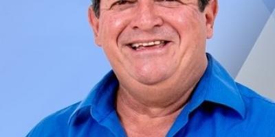 Prefeito de Marataízes permanece no cargo e diz que confia na justiça
