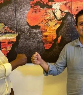 TRE mantém cassação do prefeito de Itapemirim por unanimidade