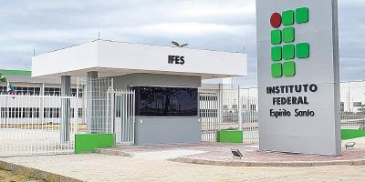 MEC vai autorizar construção de campus do Ifes em Presidente Kennedy