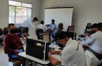 Capitania dos Portos inicia atendimento em Marataízes