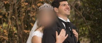 Mulher abraçou marido para que amante o matasse; crime aconteceu em Castelo