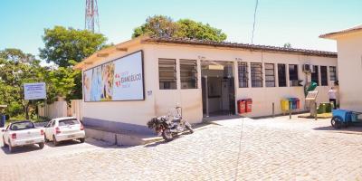 Hospital em Itapemirim deixa de ser referência em Covid-19 e leitos voltam à clínica médica
