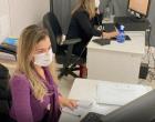 Procon de Marataízes faz atendimento virtual