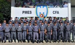 Polícia Militar anuncia concurso público com 671 vagas no Espírito Santo