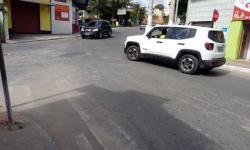 Leitor em Dia: Moradores pedem semáforo na chegada de Marataízes