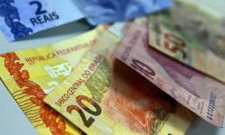 Saiba a partir de quando você poderá sacar os R$ 1.045 do FGTS