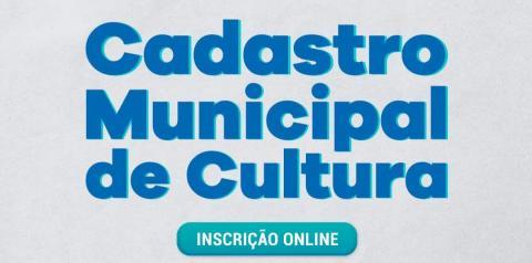 Saiba tudo sobre o Cadastro Municipal de Cultura de Marataízes