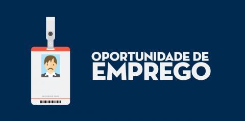 Sine Cachoeiro oferta 37 vagas de emprego nesta quinta (30)