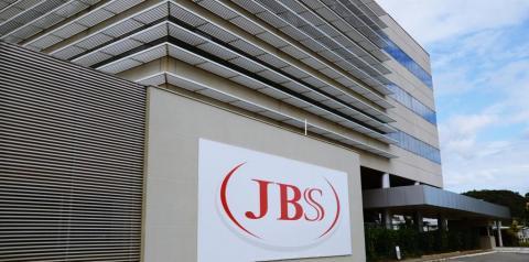 Governo Bolsonaro pagou R$ 47 milhões à JBS em picanha para as Forças Armadas