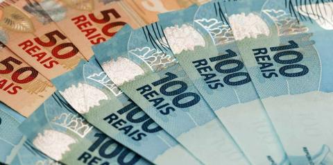 Veja quem recebe o auxílio emergencial de R$ 600 nesta quarta-feira