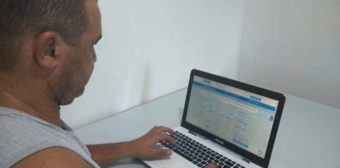 BRK Ambiental apoia uso dos canais digitais para agilizar atendimento