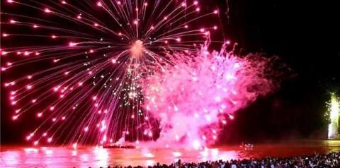 Especialistas recomendam cuidado com festas de fim de ano