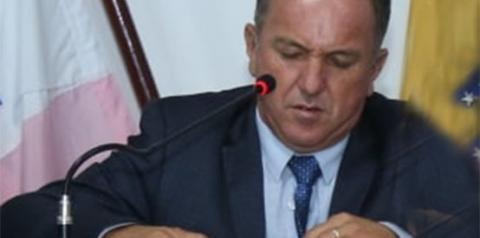 Câmara de Marataízes denuncia ao TCE-ES irregulares na gestão anterior