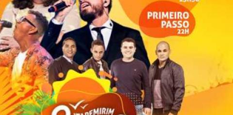 Programação gospel: Leonardo Gonçalves canta hoje(17) em Itaipava