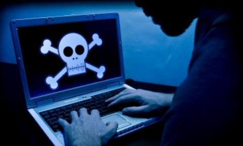 Governo prepara novas regras para combater a pirataria na internet