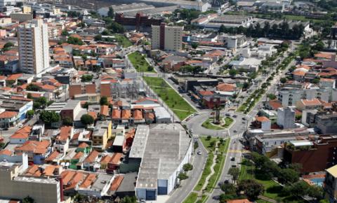 As 10 melhores cidades para se morar no Brasil: veja ranking