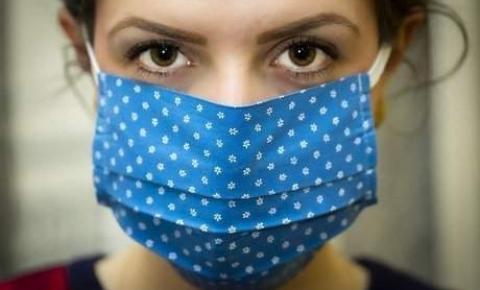 Novo decreto vai determinar uso obrigatório de máscaras por consumidores em Cachoeiro