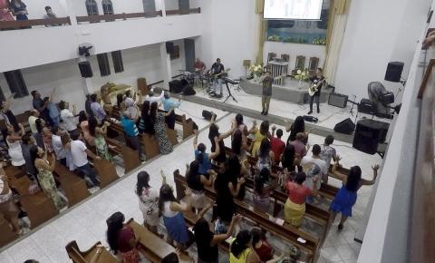MPES recomenda que igrejas em Marataízes e Presidente Kennedy cumpram orientações da Secretaria de Saúde