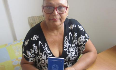Ipea: trabalho doméstico é exercido por mulheres mais velhas