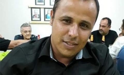 COVID-19 – Secretário de Saúde de Marataízes, recebe alta após 8 dias internado