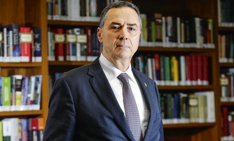 Temos que fazer as eleições em dezembro, defende Barroso