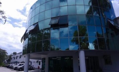 Hospital Infantil contrata em Cachoeiro de Itapemirim