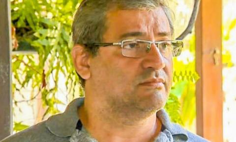 Decisão do TJES a favor do prefeito afastado Ricardo de Piúma não devolve cargo para ele