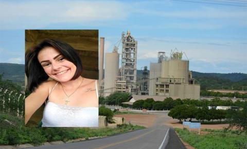 Garota de 20 anos é encontrada morta próximo a Nassau em Cachoeiro de Itapemirim