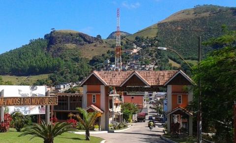 DECRETADO: Prefeito decreta lockdown em Rio Novo do Sul
