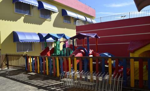 Escolas são reformadas em Anchieta e ganham novos equipamentos; Confira quais escolas