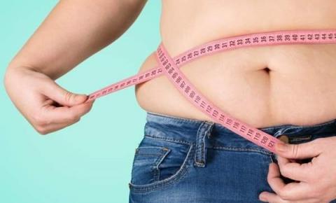 Obesidade é uma das principais causas de depressão entre mulheres durante a quarentena