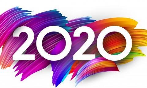 2020 terá o dobro de feriados prolongados de 2019: programe-se