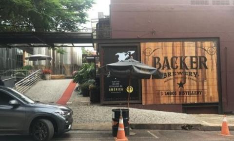 Justiça de Minas Gerais autoriza quebra de sigilo bancário de cervejaria