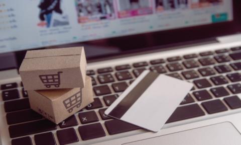Como fica a convivência entre varejo on-line e físico após a pandemia