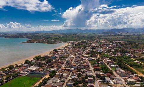 Anchieta é a terceira cidade com maior investimento per capita no Estado