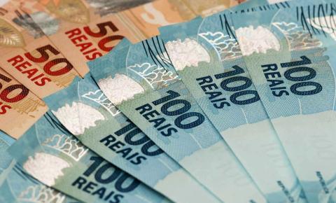 Ano novo e dinheiro no bolso: saiba como colocar suas finanças em ordem em 2020