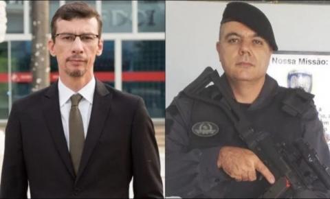PSDB define pré-candidato a prefeito e vice em Cachoeiro de Itapemirim